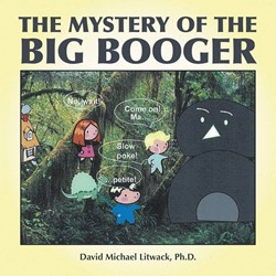 The Mystery of the Big Booger_cover_orig